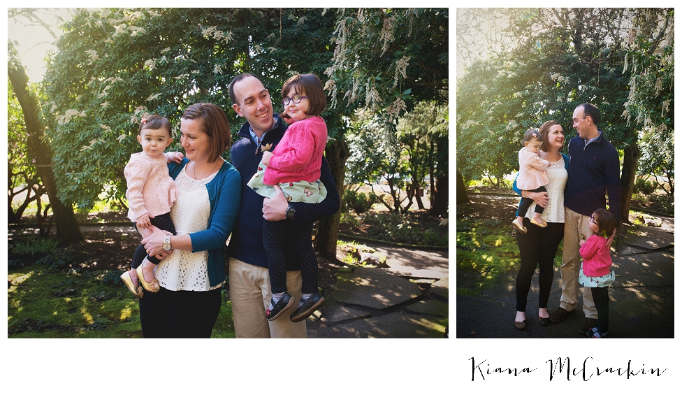 McCrackin_Queen_Anne_Family_Photographer_0003