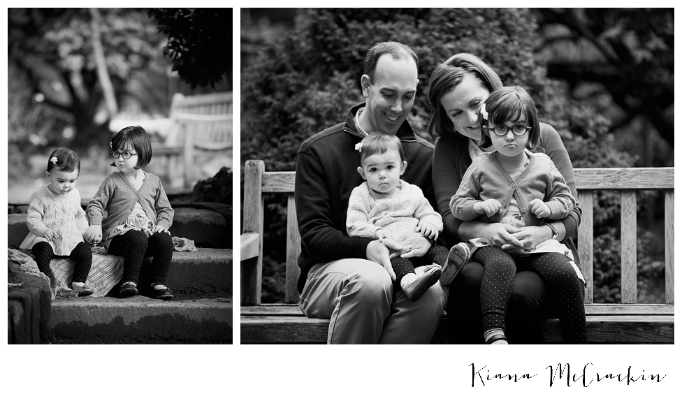 McCrackin_Queen_Anne_Family_Photographer_0007