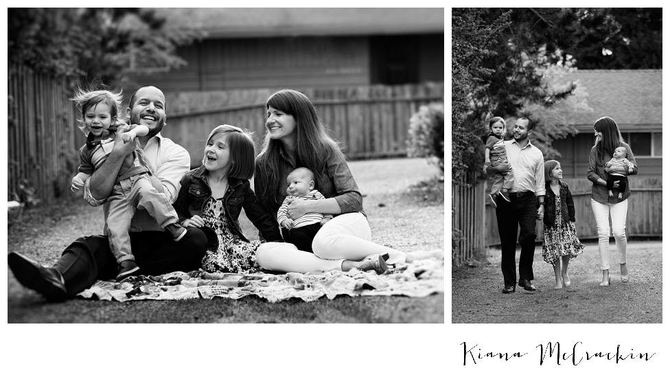 McCrackin_Queen_Anne_Family_Photographer_0001
