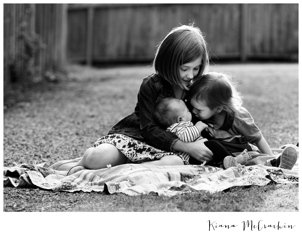 McCrackin_Queen_Anne_Family_Photographer_0002